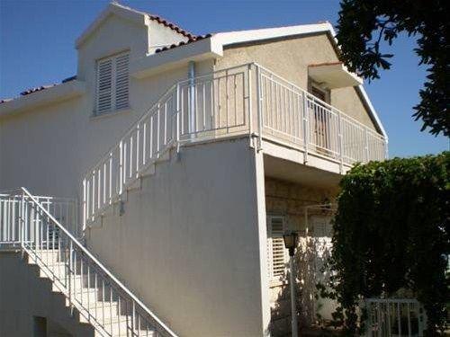 Villa Marica - фото 1