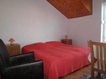 Villa Marica - фото 13
