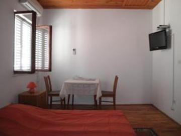 Villa Marica - фото 19