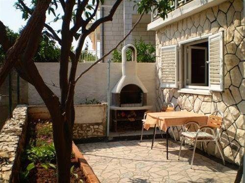 Villa Marica - фото 6