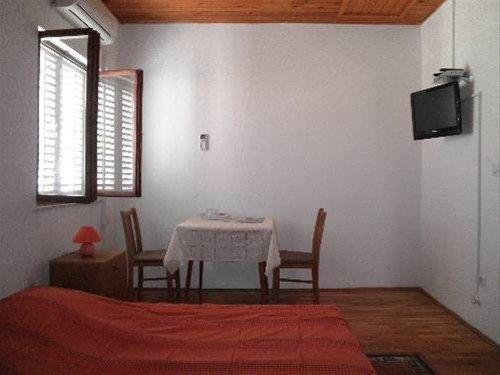 Villa Marica - фото 9