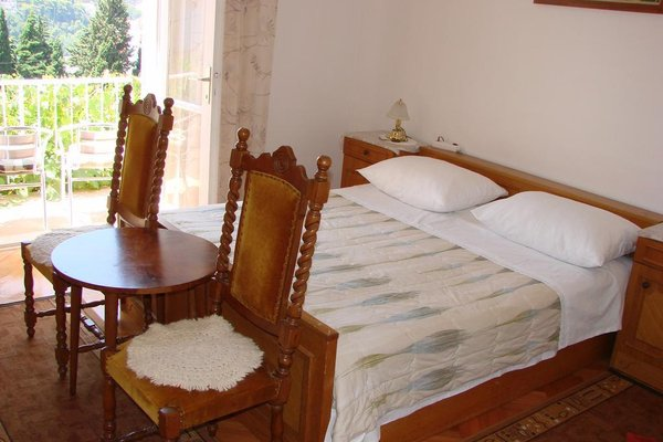 Dubrovnik Finest Rooms - фото 50