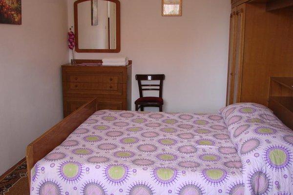 Dubrovnik Finest Rooms - фото 2