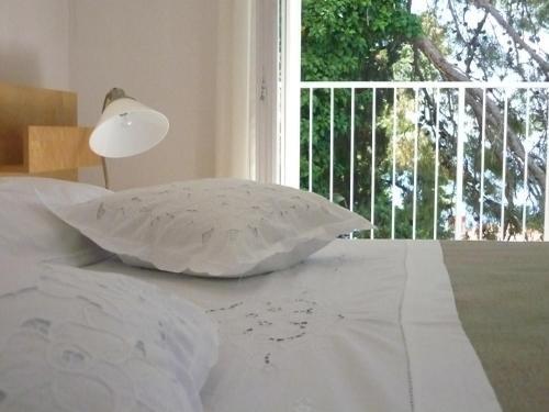 Suncana Apartments Dubrovnik - фото 12