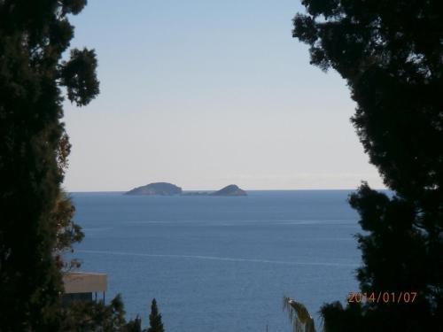 Suncana Apartments Dubrovnik - фото 20