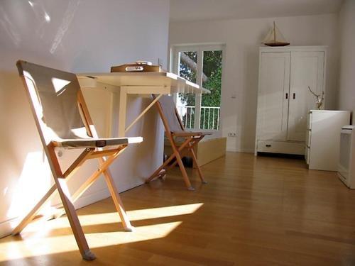 Suncana Apartments Dubrovnik - фото 3
