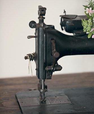 Villa Bona Dubrovnik - фото 10