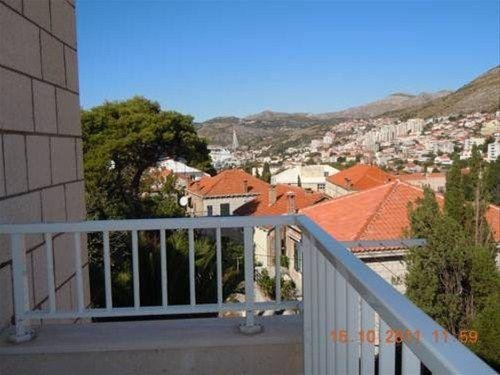 Central Apartment Dubrovnik - фото 22