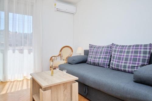 Bulevar Apartments - фото 34