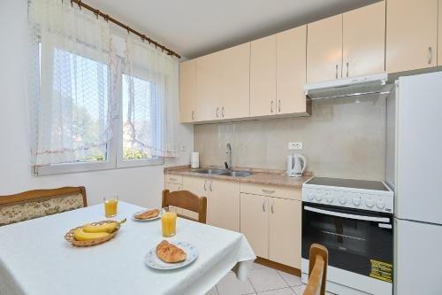 Bulevar Apartments - фото 17