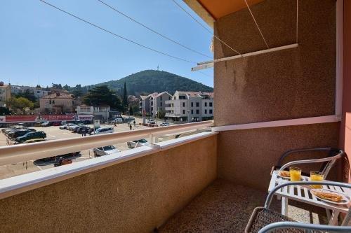 Bulevar Apartments - фото 20