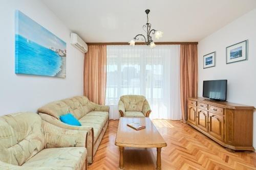 Bulevar Apartments - фото 6