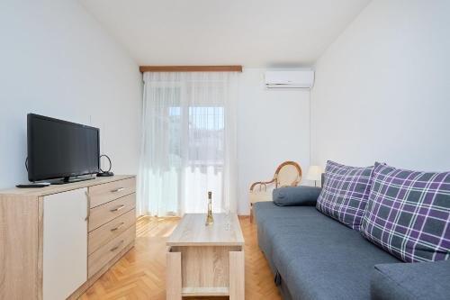 Bulevar Apartments - фото 7