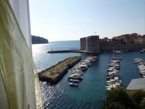 Dubrovnik Sunset Apartments - фото 20