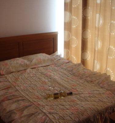 Jupiter 1 Hotel - фото 2