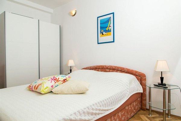 Apartments Mare - фото 4