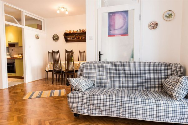 Apartments Mare - фото 5
