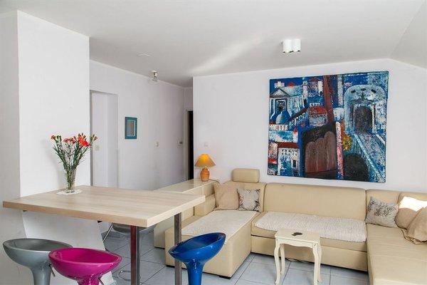 Apartments Mare - фото 6