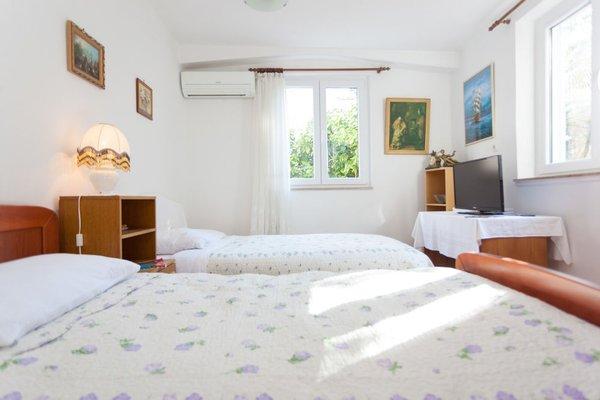 Dubrovnik center apartment - фото 1