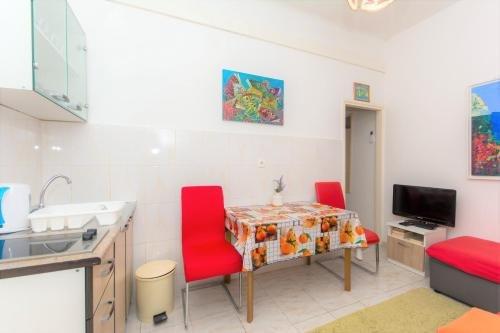 Dubrovnik center apartment - фото 10