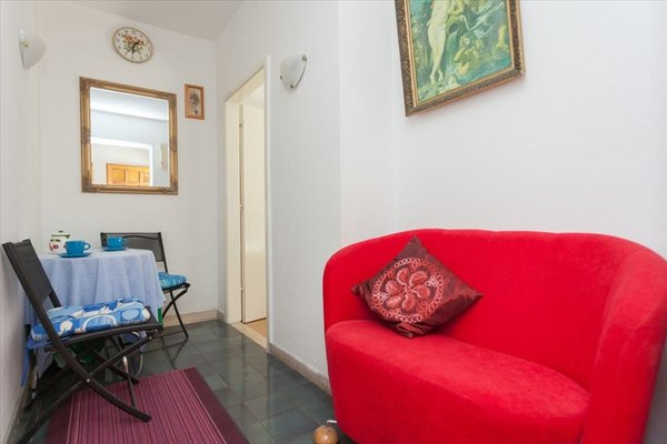 Dubrovnik center apartment - фото 12