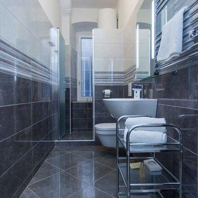 Dubrovnik center apartment - фото 14