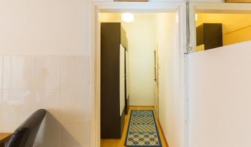 Dubrovnik center apartment - фото 16