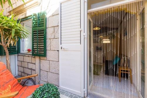 Dubrovnik center apartment - фото 17