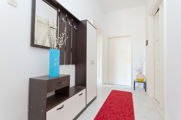 Dubrovnik center apartment - фото 2