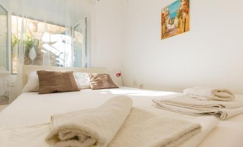 Dubrovnik center apartment - фото 5