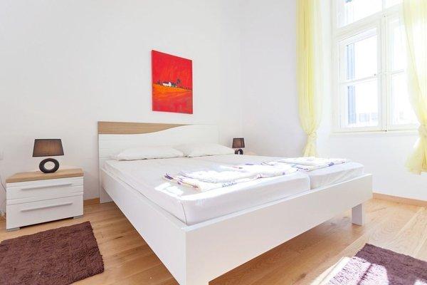 Dubrovnik center apartment - фото 7