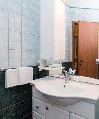 Apartments Lepur - фото 12