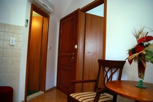 Apartments Lepur - фото 13