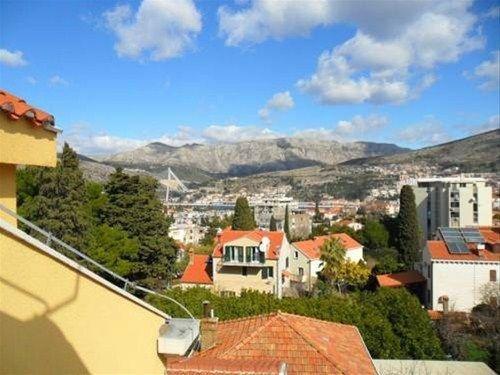 Villa Mimma Dubrovnik - фото 9