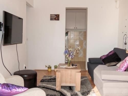 Dino and Jele Apartments - фото 4