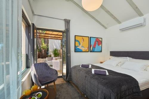 Apartments Silva - фото 2