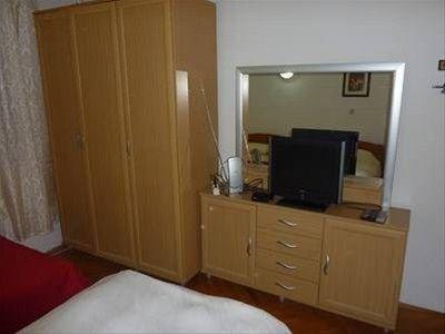 Apartments Silva - фото 4