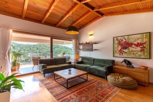 Apartments Silva - фото 6