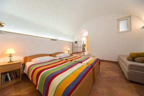 Apartments Benussi - фото 2