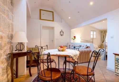 Apartments Saraka - фото 47
