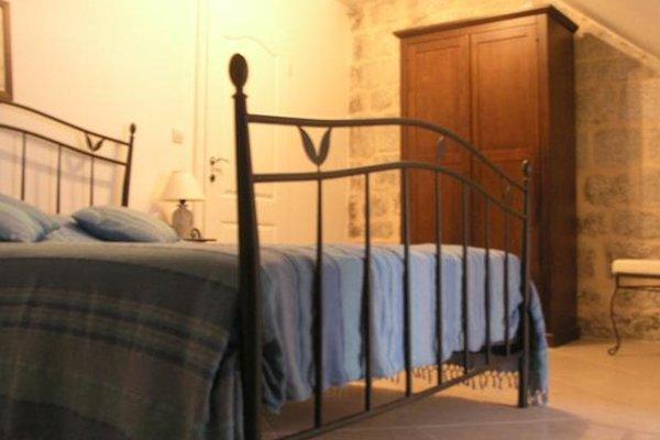 Apartments Saraka - фото 1