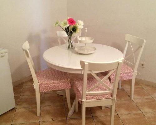Apartments Saraka - фото 2