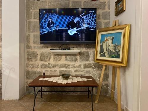 Apartments Saraka - фото 9