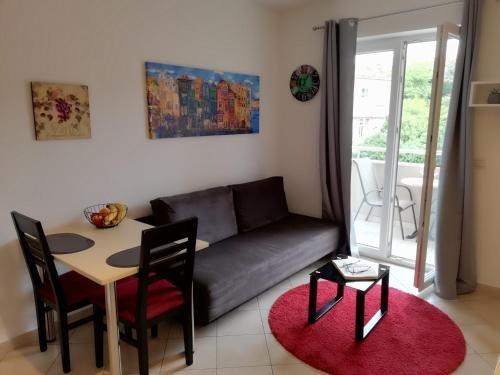 Dubrovnik Summer Apartments - фото 10