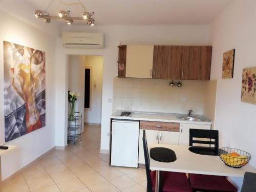 Dubrovnik Summer Apartments - фото 12