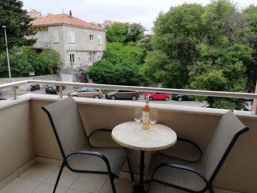 Dubrovnik Summer Apartments - фото 19