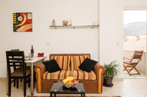 Dubrovnik Summer Apartments - фото 2