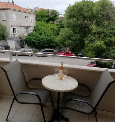 Dubrovnik Summer Apartments - фото 20