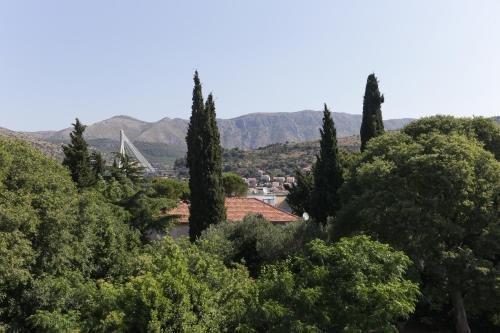 Dubrovnik Summer Apartments - фото 21
