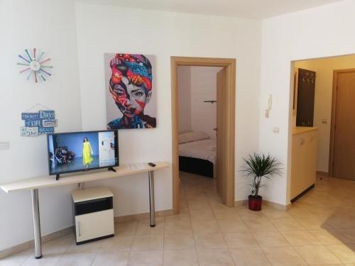 Dubrovnik Summer Apartments - фото 4